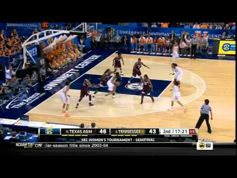 tennessee-lady-vols-basketball-highlights-vs.-texas-a&m-(3/8/14)