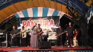 Bismillah-Ria Arista-Pantura Nada_CP_Nukrie_081515931969.mpg