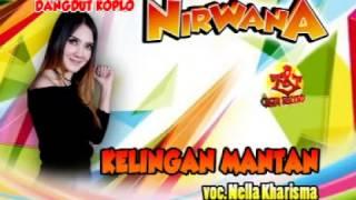 Video NELLA KHARISMA-KELINGAN MANTAN-DANGDUT KOPLO NIRWANA download MP3, 3GP, MP4, WEBM, AVI, FLV Oktober 2017