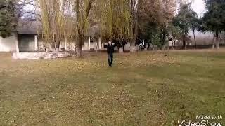Azer ibiyev & Mehdi isayev lezginka