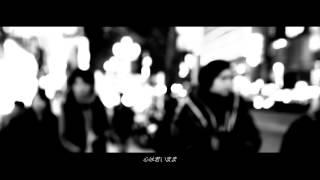 RAq 「なう」 Music Video