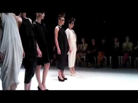 Spring Fashion Week 2016 in Melbourne