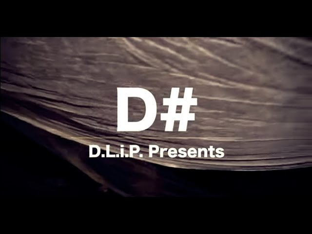"DJ RYU-SEI – ""Recovered"" in Kitami【D#17】"