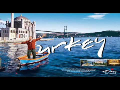 Cheap Travel Turkey Holidays, Tours & Travel Packages Guide 2014