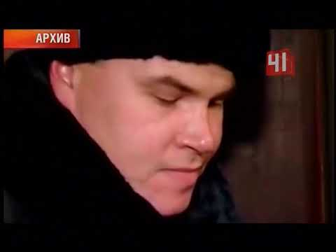 Участковые собирают лайки / Новости