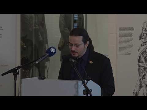 Dr. Roman Töppel: Prochorowka 1943 - der Mythos ist tot, es lebe der Mythos!