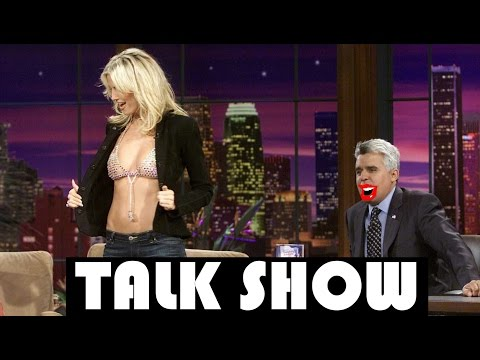 Best TOP Funny moments Talk Shows - Tv Fights - wow