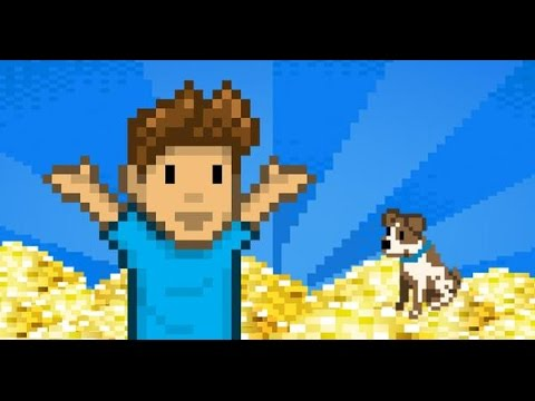 Bitcoin Billionaire Glitch IOS 8.2  WORKING