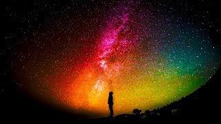 सपनो का रहस्य - लुसिड ड्रीम क्या है ? | Science of Dreams & Subconscious Lucid Dreams