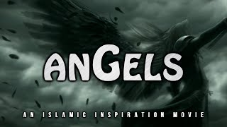 [BE004] The Angels