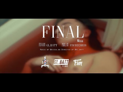 Nissa - Final (Shot by GL.BATT)