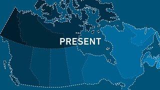 Land governance: Present
