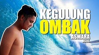 KEGULUNG OMBAK !! | BALI 2016 #2