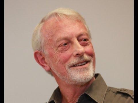 "Wal Thornhill: Stars in an Electric Universe |"" NPA/EU 2011"