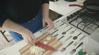 """Лазанья """" Болоньезе""""Готовим дома блюда итальянской кухни!"""