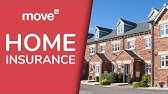 Martin Lewis On How To Choose Home Insurance Youtube