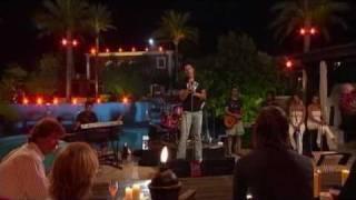 """Nick Schilder - Hallelujah (DVD Single versie """"Lippen op de mijne"""")"""