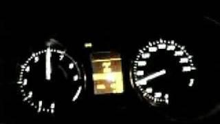 RSのノーマル車で配管ちょちょっといじったブーストアップだけしてま...