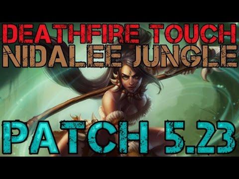 GokuDude - Katarina - Guides/Builds - League of Legends