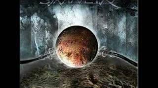 Scar Symmetry - Reborn