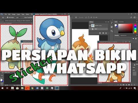 Assalamualaikum wr.wb #Fa Creatore Official#membuat stiker nama# oke teman-teman Video kali ini adal.