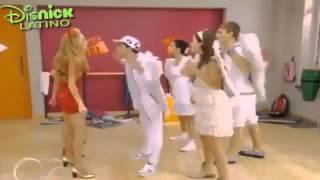 Violetta - Angeli contro Diavoli