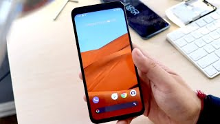 Google Pixel 4 XL In Late 2020! (Still Worth It?) (Review)