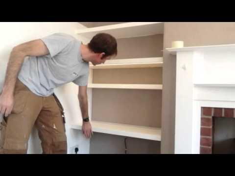 lighting for shelves. modren for throughout lighting for shelves h