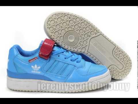 van Adidas onder dollar 50 schoenen YouTube v1nqxt1F7w