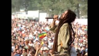 "Nas & Damian ""Jr. Gong"" Marley - Leaders (Feat. Stephen Marley)"