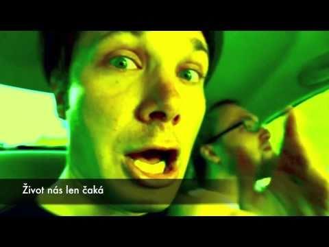 HZM - Hudba z Marsu - Nie sme takí starí