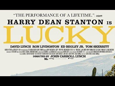 Lucky movie 2017 Soundtrack list