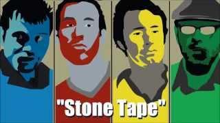 VELOCITY - Stone Tape