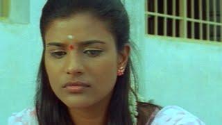 Avargalum Ivargalum Latest Tamil Movie Part 6 - Satish, Vimal, Supraja, Aishwarya