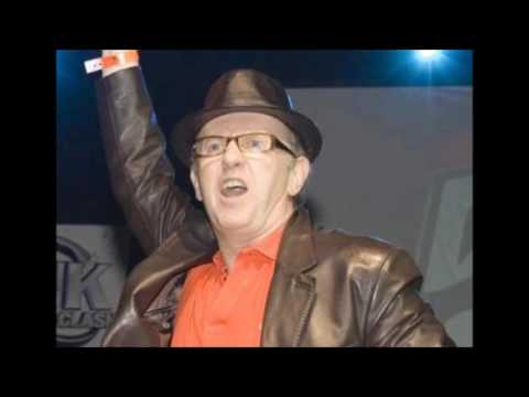 David Rodigan Sud Sound System - Speciale Le Radici Ca Tieni
