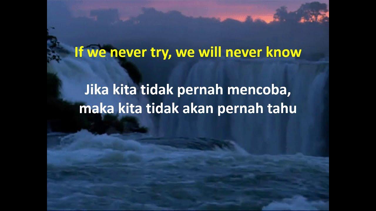 10 Kata Kata Bijak Bahasa Inggris Dan Bahasa Indonesia Katabijak Wisewords Wa Ig Instagram Fb Youtube