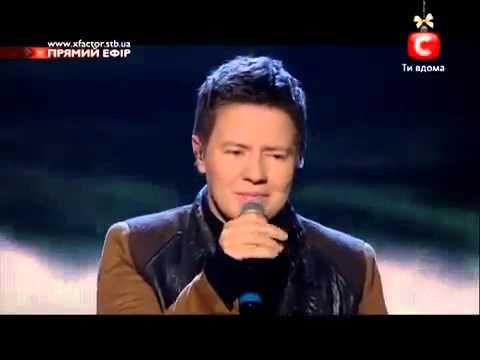 Евгений Литвинкович-Там Нет Меня.mp4