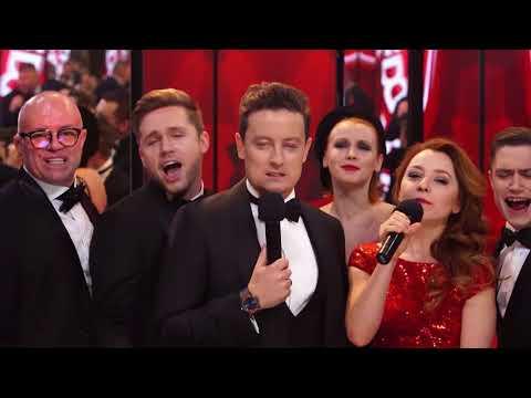 Comedy Club - Karaoke Star
