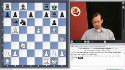 Karsten Müller/Claus Dieter Meyer - The Magic of Chess Tactics 2 (Deutsch)