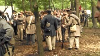 150th Gettysburg