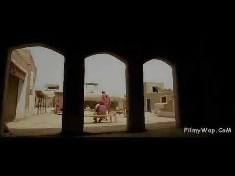 Jind Mahi | Angrej | Amrinder Gill | Sunidhi Chauhan