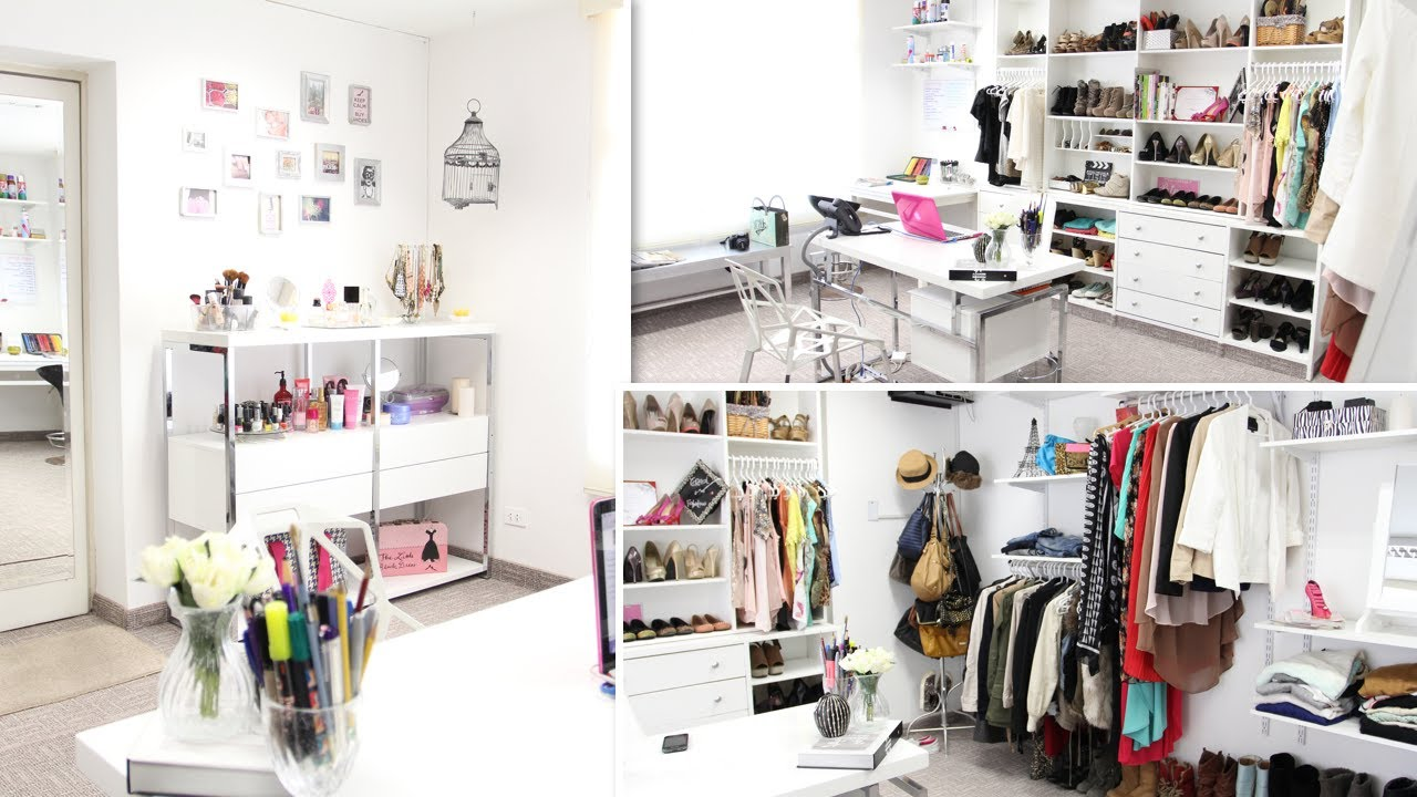 Wardrobes likewise Stiligt Stylizimo furthermore Ikea Corner Wardrobe Pax Traditional Fitted Wardrobe Hack Ikea Hackers Ikea Hackers Photos besides Priceline moreover Wardrobes Designs For Bedrooms Bedroom Wardrobe As Bedroom 2. on walk in wardrobe ideas
