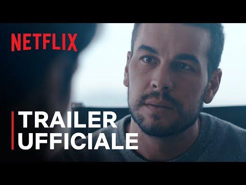 Suburbia killer | Trailer ufficiale | Netflix