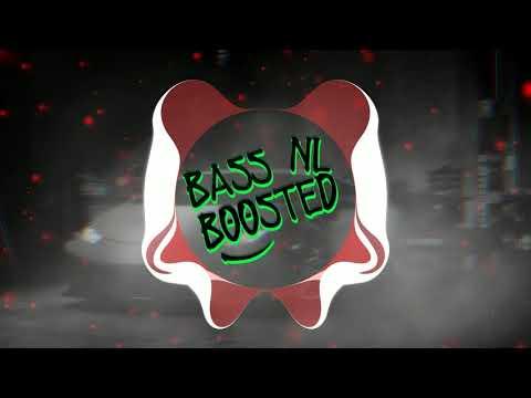 King Von – Crazy Story (OTF) (BassBoosted)