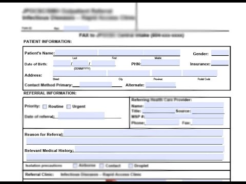 CREATE EDITABLE PDF FORM INDESIGN PDF DOWNLOAD