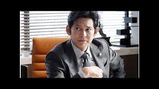 SUITS/スーツ:第4話 織田裕二&中島裕翔が法廷へ 新木優子VS…| News M...