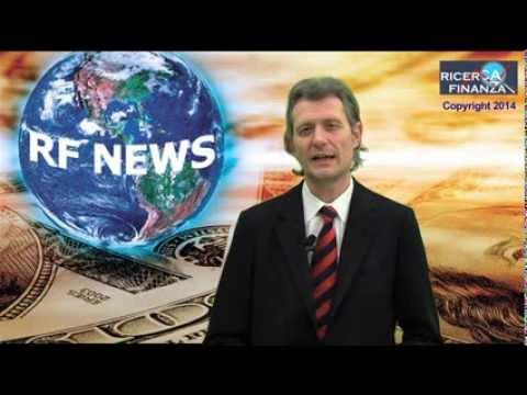 RF NEWS 21.02.14 (quadro generale)