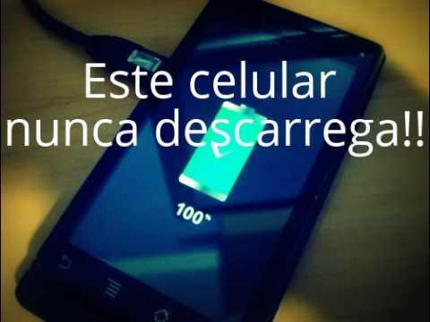 Encontrar un iPhone apagado o sin batería: mejor método
