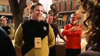 Video Star Trek vs. Star Wars - Fanboys download MP3, 3GP, MP4, WEBM, AVI, FLV Juli 2018