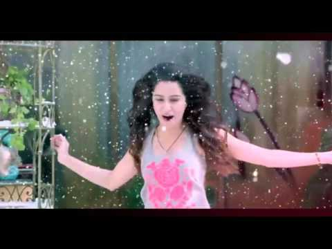 Ek Villain { Sad Ringtone 😭 }